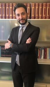 Avv. Alberto Mistretta