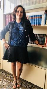Avv. Chiara Antonaci