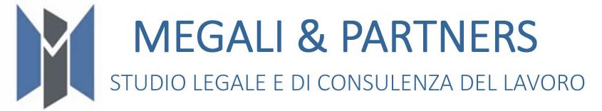 Megali & Partners