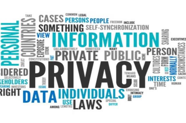 privacy innovazione