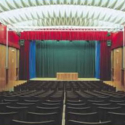 Teatro Giovanni XXIII