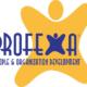 Profexa consulting
