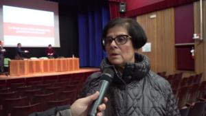 Antonella Coniglio