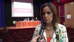 Avvocato Mariacarla Giorgetti